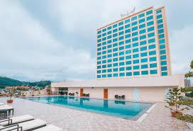 Có gì đặc biệt tại khách sạn Mường Thanh Lào Cai
