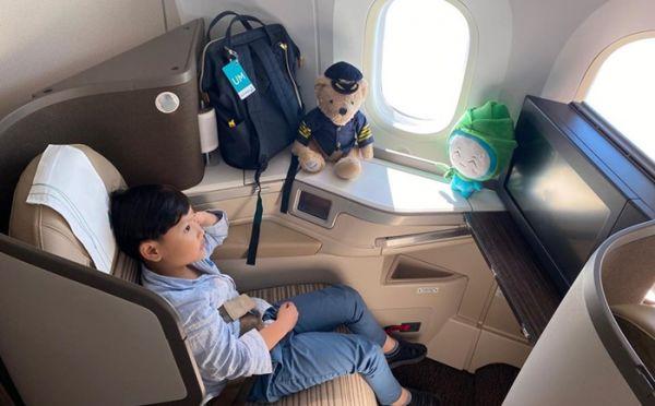 Vé máy bay Bamboo TP. Hồ Chí Minh – Đà Nẵng chỉ từ 99k