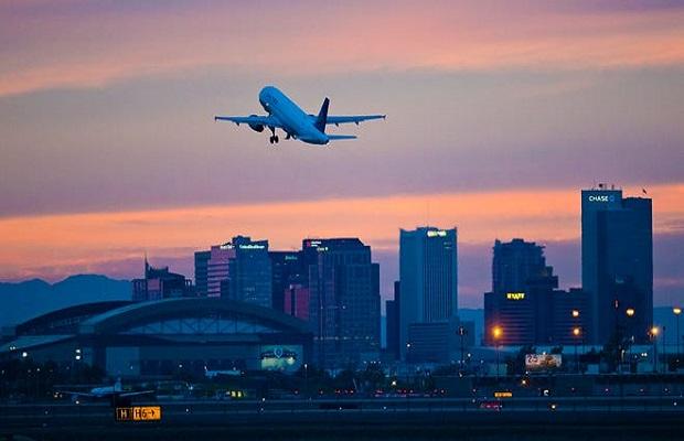 Các chuyến bay từ Nhật Bản về Việt Nam được các hãng hàng không Nhật - Việt kết hợp khai thác