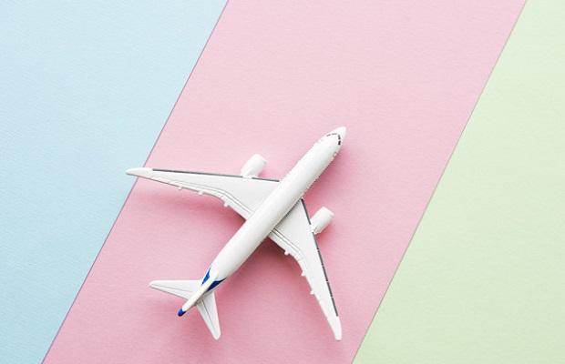 Sân bay khởi hành - sân bay đáp của các chuyến từ Nhật Bản về Việt Nam