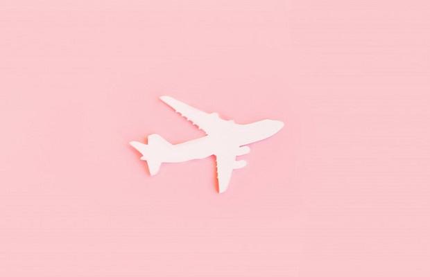 Cácchuyến bay từ Hàn Quốc về Việt Nam hiện đã được cập nhật trong tháng 4