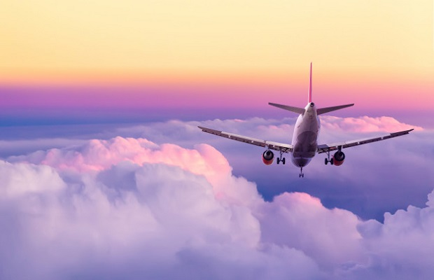 Chuyến bay đón người Việt từ Hàn Quốc hồi hương