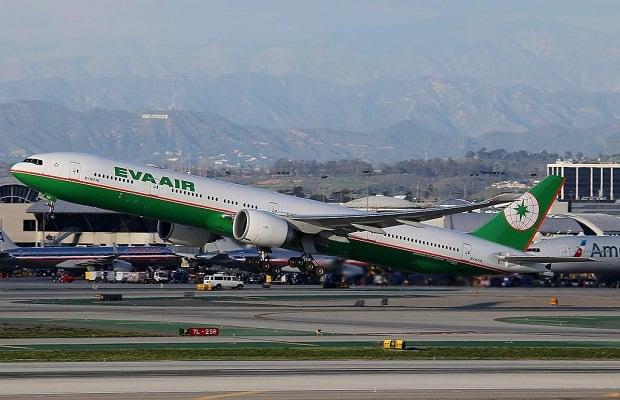 luu ý vé máy bay từ Mỹ về Việt Nam chuyên gia