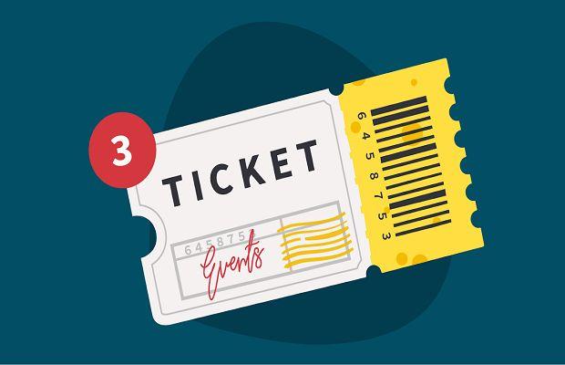 Giá vé máy bay đi Việt Nam từ Đài Loan