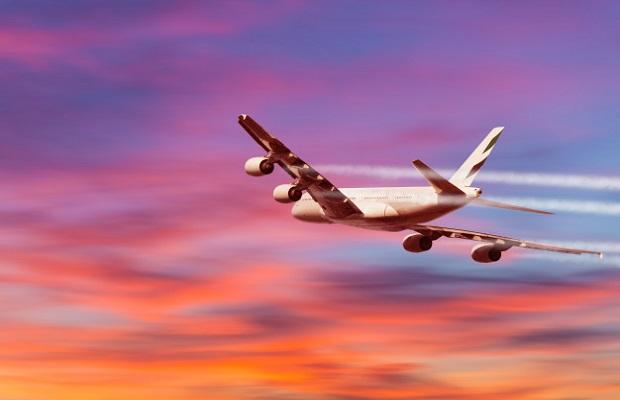 Cuối tháng 4 đầu tháng 5, Việt Nam đón chào thêm nhiều chuyến bay từ Đài Loan về Việt Nam
