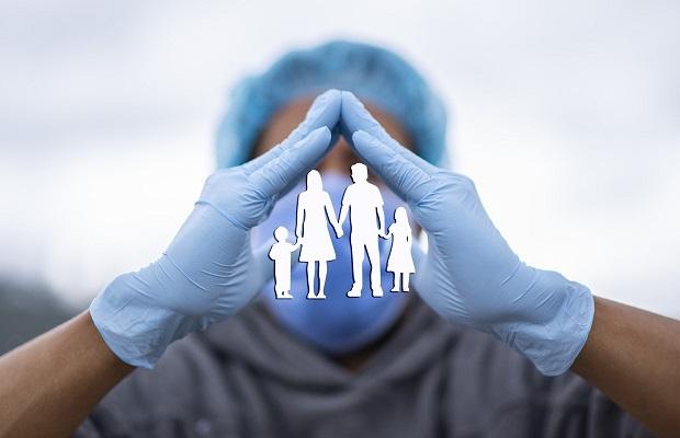 Thực hiện cách ly y tế vì sức khoẻ cộng đồng chúng ta
