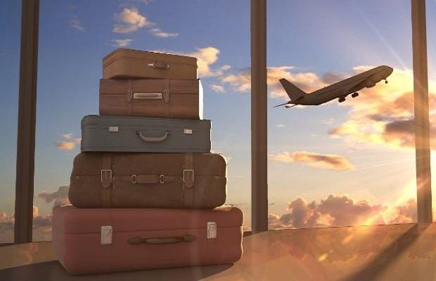 Quy định về hành lý xách tay và hành lý ký gửi