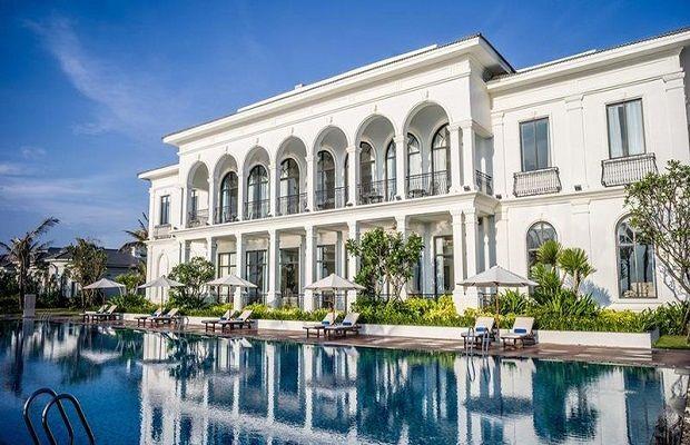 Tổng hợp danh sách khách sạn cách ly tại Hà Nội