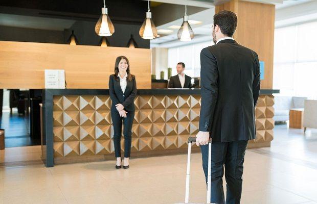 Hành khách nhập cảnh cần phải cách ly 21 ngày theo danh sách khách sạn cách ly tại Hà Nội