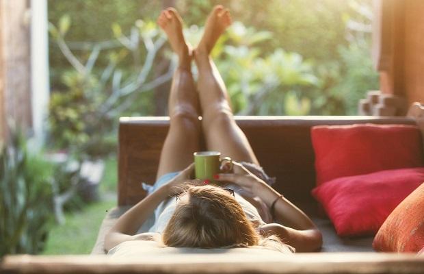 Suy nghĩ tích cực và tận hưởng khoảng thời gian cùng khách sạn trong danh sách khách sạn cách ly tại Hà Nội