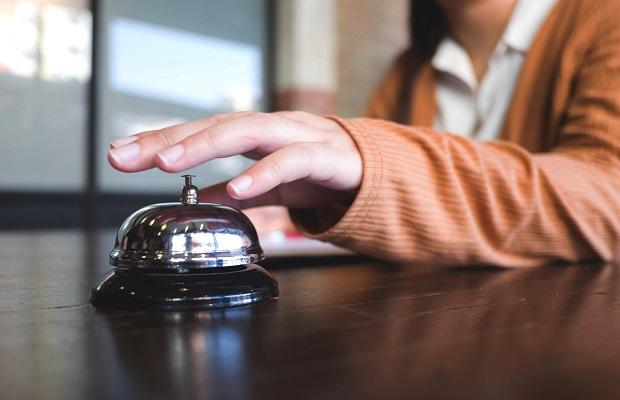 Dịch vụ lưu trú riêng tư, bảo đảm tuân thủ yêu cầu của Bộ Y Tế