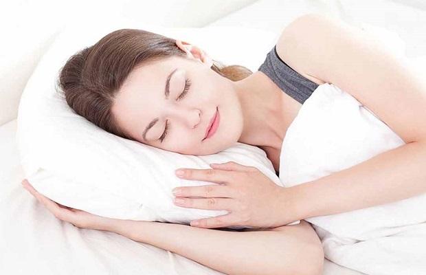 danh sách khách sạn cách ly tại nha trang đeo khẩu trangdanh sách khách sạn cách ly tại nha trang ngủ đủ giấc