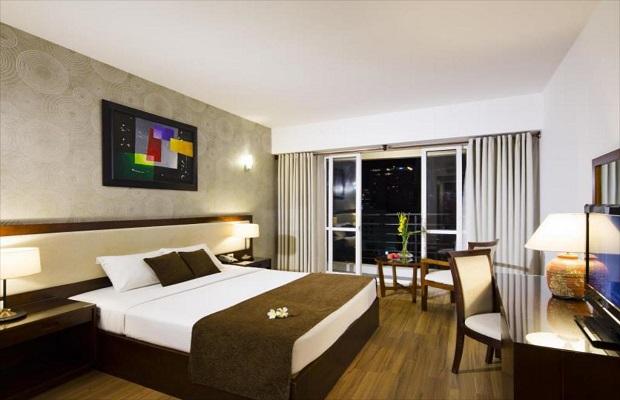 danh sách khách sạn cách ly tại nha trang giá tốt nhất