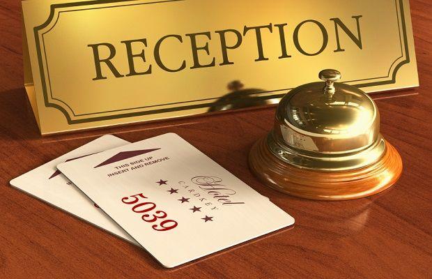 Dịch vụ bao gồm và dịch vụ không bao gồm tại danh sách khách sạn cách ly Hà Nội