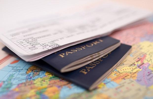 Thủ tục nhập cảnh đối với hành khách từ Tokyo về Sài Gòn