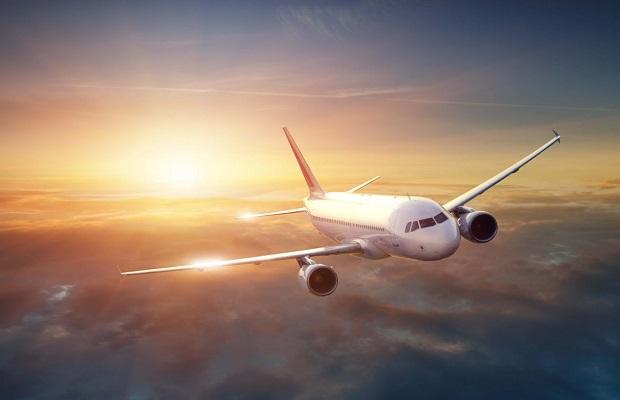 [HOT] Chuyến bay từ Tokyo về Đà Nẵng vừa cập nhập lịch bay mới