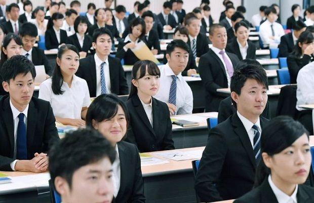 Chuyên gia việc làm và chuyên gia ngoại giao thuộc diện ưu tiên đến Việt Nam