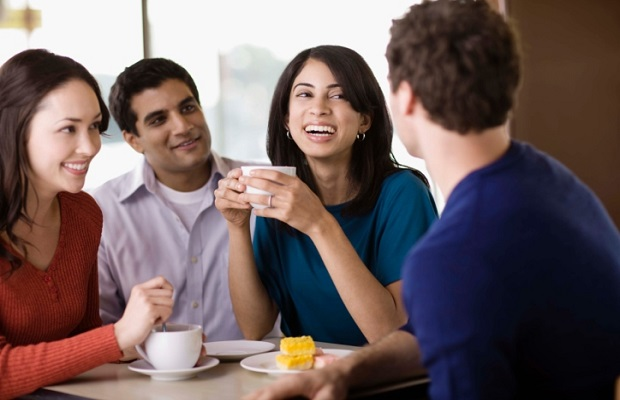 Không tụ tập, nói chuyện và tổ chức các trò chơi tập trung đông người tại khách sạn cách ly