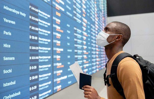 Những ai được tham gia các chuyến bay từ Tokyo về Hà Nội?