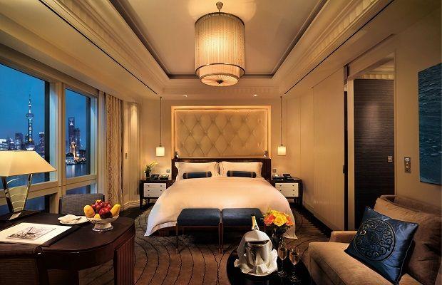 Đặt phòng cách ly tại khách sạn