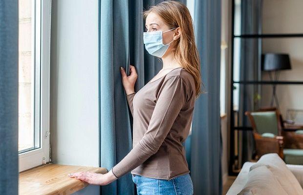 Hành khách về từ nước ngoài buộc phải cách ly y tế 21 ngày