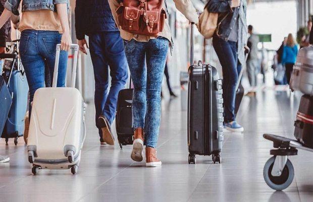 Người Việt Nam và chuyên gia nước ngoài được phép tham gia chuyến bay từ Tokyo về Sài Gòn