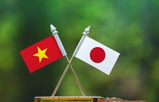 Tình hình dịch bệnh tại Tokyo và Hà Nội