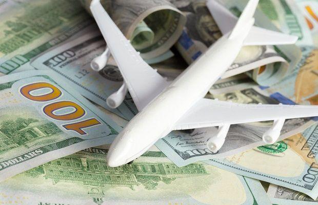 Săn vé máy bay từ Tokyo về Hà Nội giá rẻ