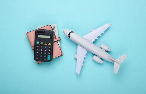Tham khảo giá vé máy bay từ Tokyo đi Sài Gòn