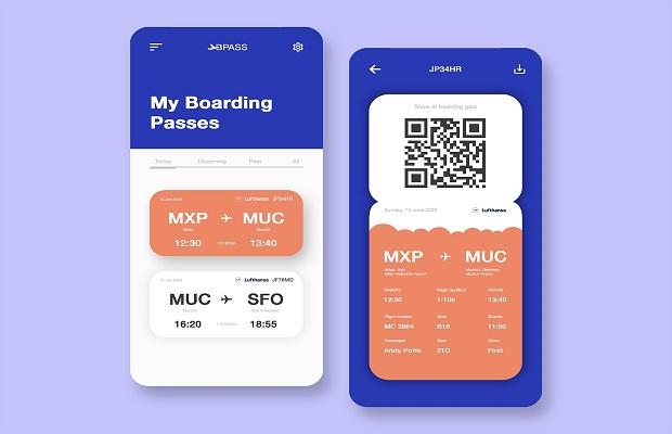 Giá vé máy bay từ Singapore về Sài Gòn có các lưu ý quan trọng