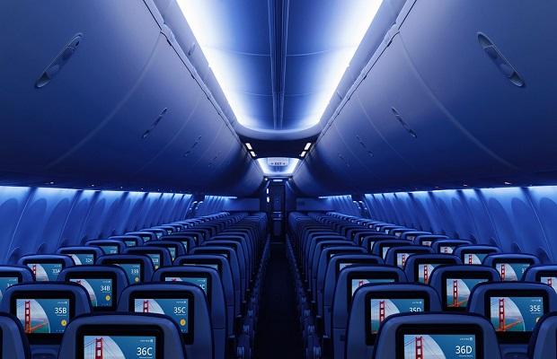 Lịch trình chuyến bay từ Singapore về Hà Nội đã cập nhật rồi đấy