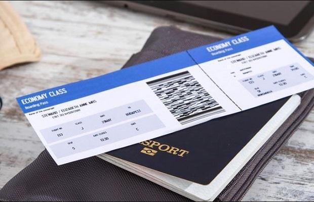Các lưu ý đặc biệt trên hành trình bay từ Singapore về Hà Nội
