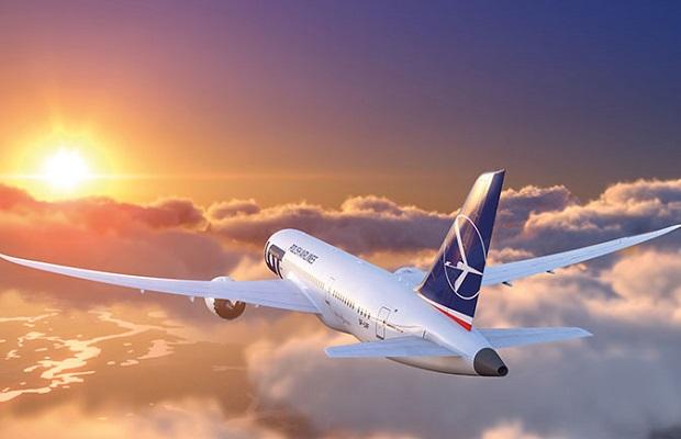 Truy tìm chuyến bay từ Los Angeles về Sài Gòn mới nhất