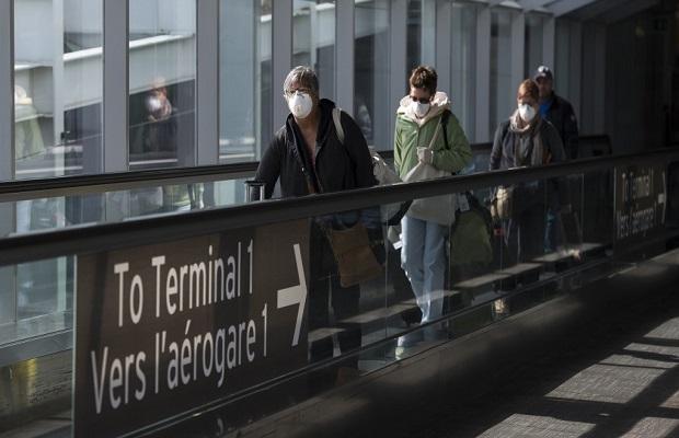 Hành khách được đăng ký chuyến bay từ Seoul về Hà Nội