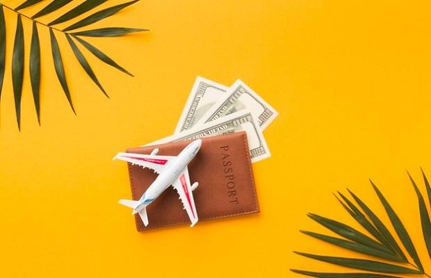 Los Angeles về Hà Nội - các lưu ý quan trọng về vé máy bay