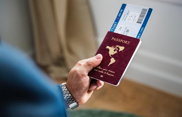 Lưu ý các thông tin về chuyến bay và giá cves từ Seoul về Việt Nam