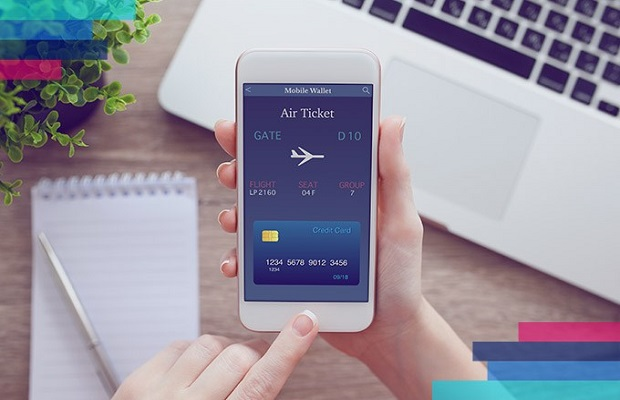 Săn vé máy bay giá rẻ cùng Vietnambooking