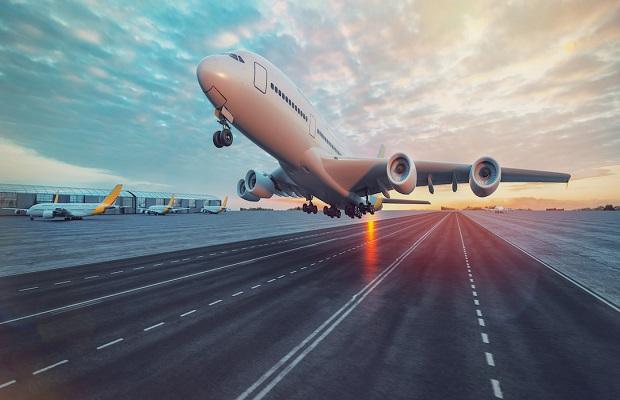 Tham khảo lịch bay từ Đài Bắc về Hà Nội mới nhất