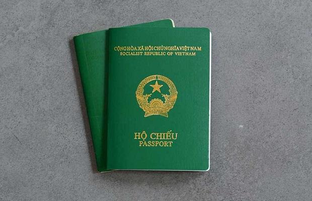 Người Việt cần chuẩn bị thủ tục trước khi lên máy bay