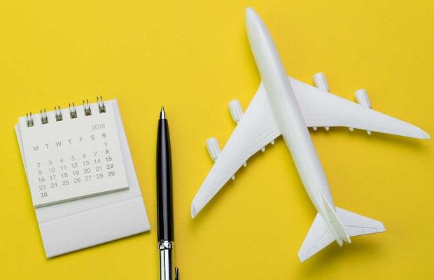 Các loại combo vé máy bay cung cấp