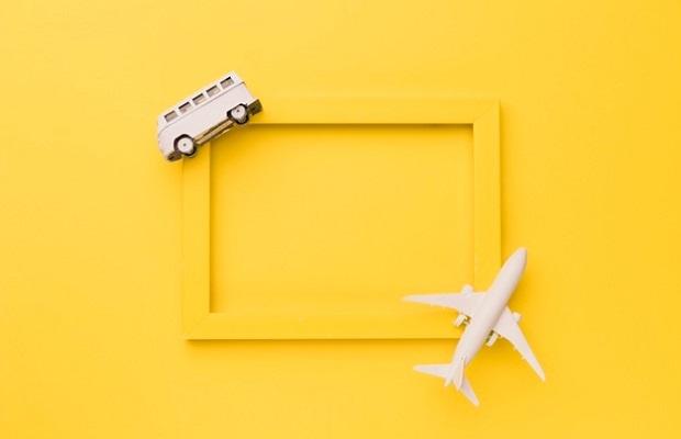 Những lưu ý quan trọng về chuyến bay từ Đài Bắc về Sài Gòn