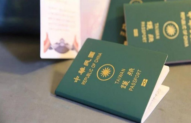 Trước khi nhập cảnh từ Đài Bắc về Sài Gòn cần chuẩn bị những gì?