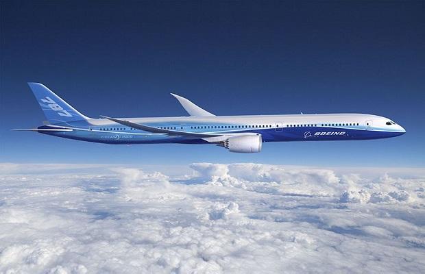 Thông tin lịch trình chuyến bay từ Toronto về Sài Gòn mới