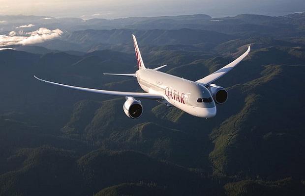 Bạn đã săn được chuyến bay từ Sydney về Đà Nẵng chưa?